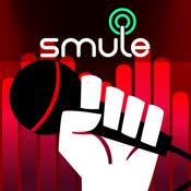 Autorap By Smule app review