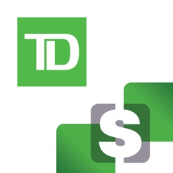 TD Mobile POS on the App Store
