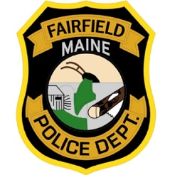 Fairfield Police Department on the App Store