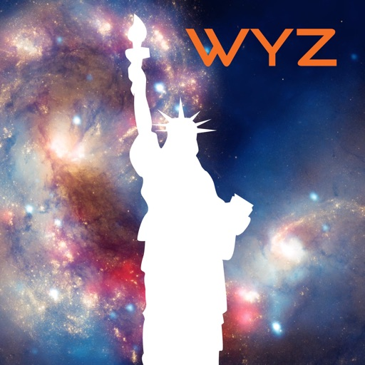 Download Wyz US History free for iPhone, iPod and iPad
