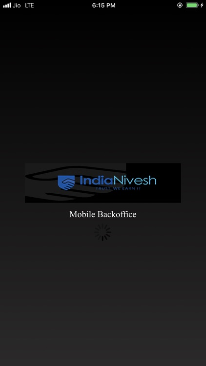 M Nivesh Bo By Indianivesh Securities Limited