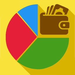 Fast Budget - Expense Manager