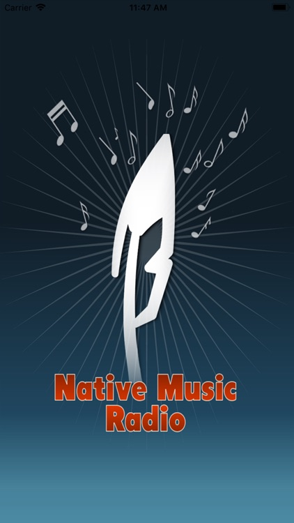 Native Music Radio