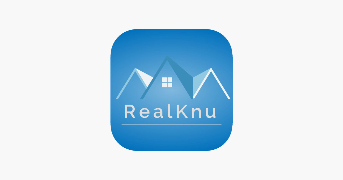 call my iphone realknu on the app 5497