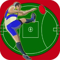 Codes for Aussie Rules Football Quiz Hack