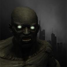 Activities of Last Building: Zombie Survival