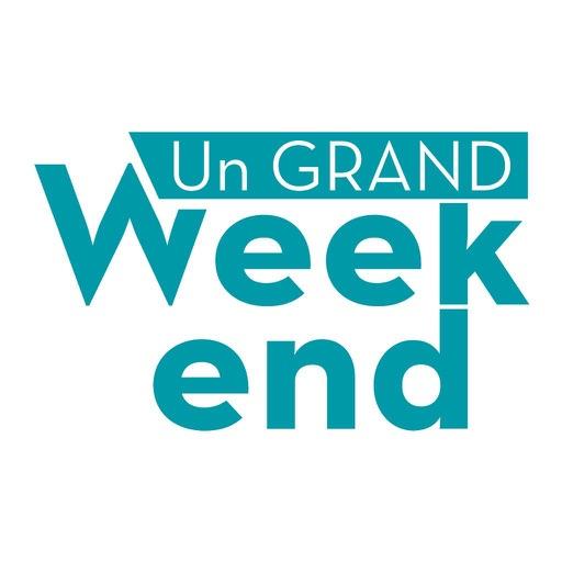 Un grand week-end