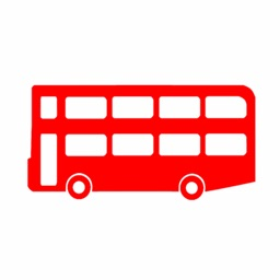 Bus Times - Yorkshire