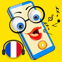 Codes for JooJoo Learn French Vocabulary Hack