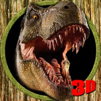 Codes for Real Dinosaur Attack Simulator 3D – Destroy the city with deadly t-rex in this extreme game Hack