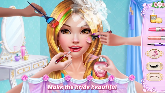 marry me sugar daddy reviews