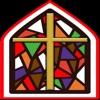 Friendship Missionary Baptist