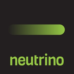 Neutrino Aurora Plus