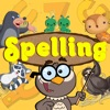 abc spelling game for learning