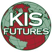 Kis Futures app review
