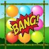 Balloon Bang!