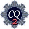 CQ Policial 2 - ライフスタイルアプリ