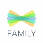 Hack Seesaw Parent and Family