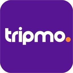 Tripmo