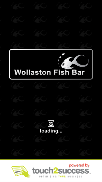 Wollaston Fish Bar