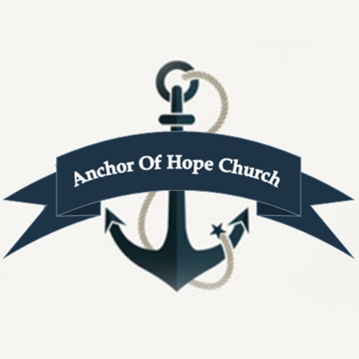 Anchor Of Hope CHURCH