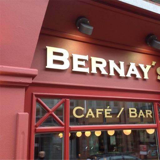 Bernay's