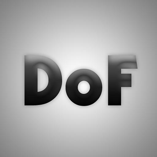 DOF Easy