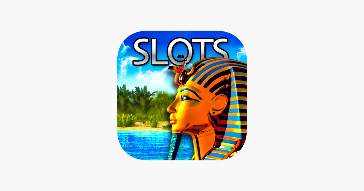 online casino 100 welcome bonus