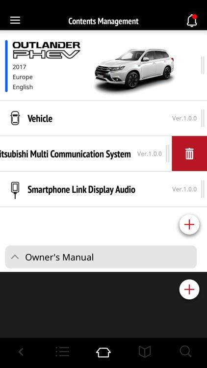 Owner's Manual screenshot-4