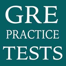 GRE Practice Tests !