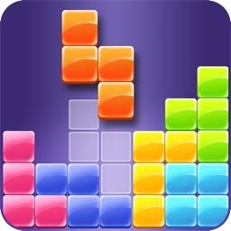 Block Puzzle Legend - Classic Games