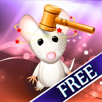 Codes for Animal Whack : Cuddle Hammer on Mouse and Monkey and Rabbit - Free Edition Hack