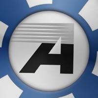 Codes for Appeak Poker - Texas Holdem Hack