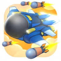 Codes for Galaxy Strike: Space Shooting Squadron Hack