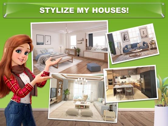 Superb ... Screenshot #3 For My Home   Design Dreams ...