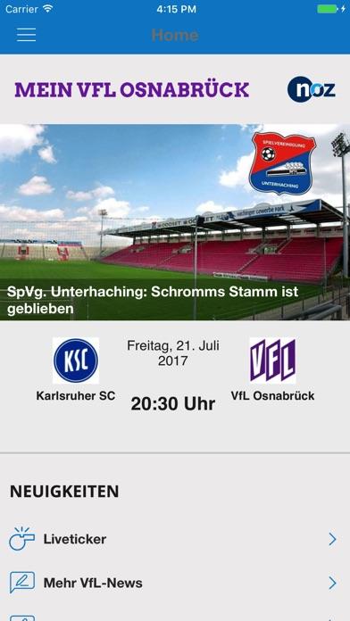 Mein VfL Osnabrück-0