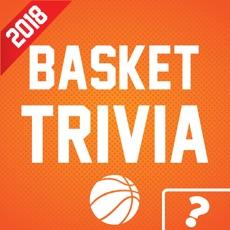 Activities of Basketball Trivia Quiz Pro
