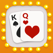 Solitaire Pro HD