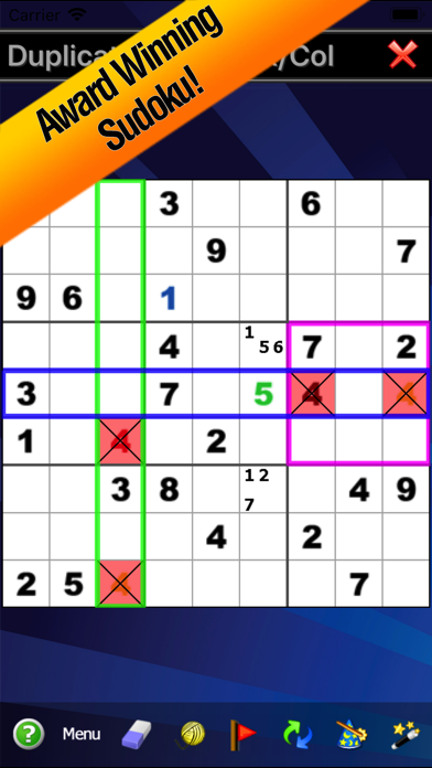 Top 10 Apps like Sudoku - No Ads Version in 2019 for iPhone