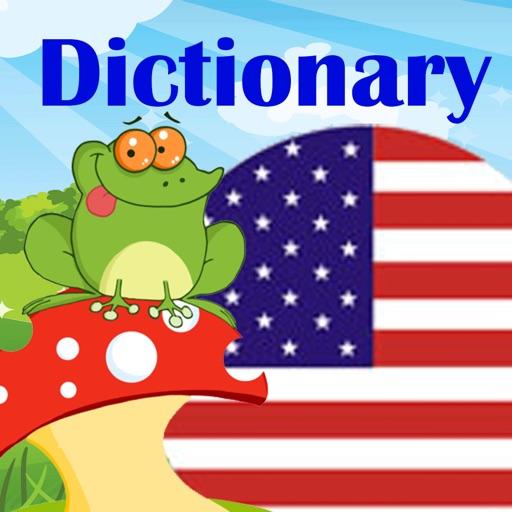 A Phonetics English Dictionary