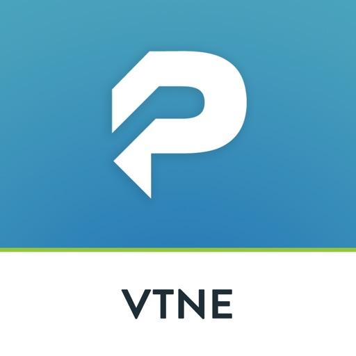 VTNE Pocket Prep