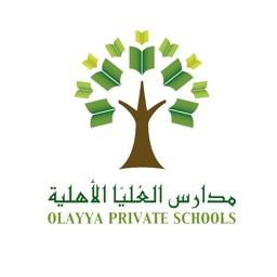 Olayaa Schools - Classera