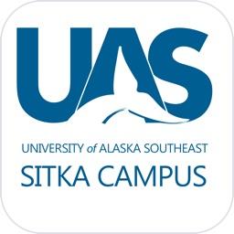 UAS Sitka Experience