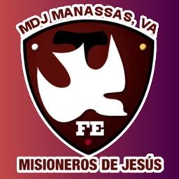 MDJ Manassas