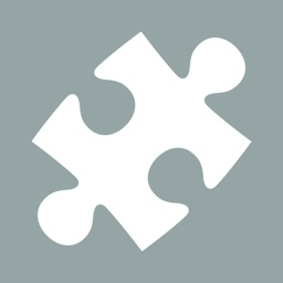 Jigsaw Puzzles Retro