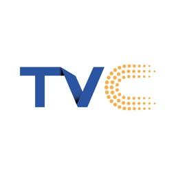 TVC Mobile App