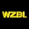 Icon for Wizibel - Audio Visualizer