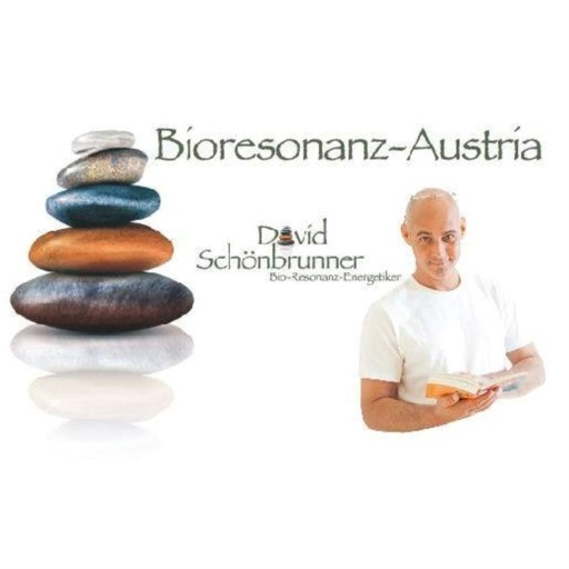 Bioresonanz-Austria icon