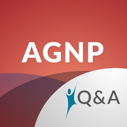 AGNP: Adult-Gero Exam Prep