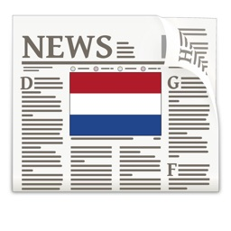 Dutch News in English